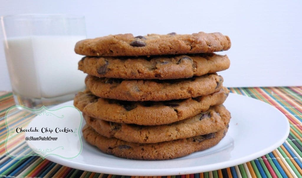 Interestingly enough, one of America's Favorite treats originated in 1937, when a BRILLIANT lady named Ruth Graves Wakefield decided to add bits of diced up chocolate to her batch of cookies. Her beloved NEW recipe won over many hearts and thus began an excellent relation between Ruth and Nestlé!