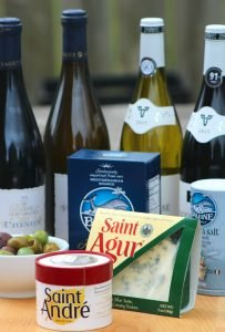Celebrate Summer The French Way