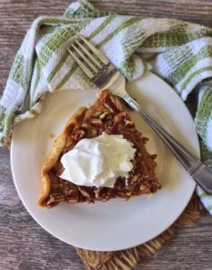 Nothing can say Southern hospitality more than this mouthwatering, decadent Sweet Potato Pecan Pie. Flavorful and delicious to the very last bite. Combining all the favorite ingredients, Southerners use to make Sweet Potato pie and a few more to take that pie right over the top for the Fall and Winter Holiday Celebrations.
